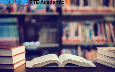 A Guide to PTE Academic Reading and Writing – Fill in the Blanks